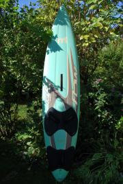 Top Surf Board