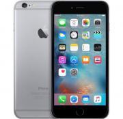 TOP ZUSTAND - iPhone