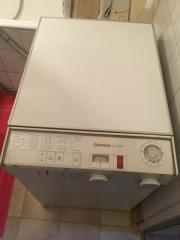 Toplader Waschmaschine