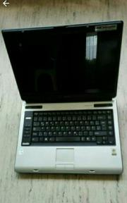 toschiba Laptop