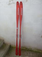 Touren Ski Atomic