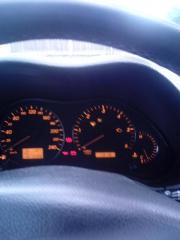 Toyota Avensis, 2,