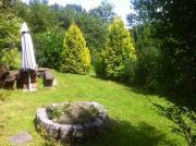 Traumhaftes Wochenendgrundstück, Gartengrundstück