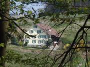 Traumlage Bauernhaus mit