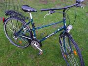 Trekking Fahrrad Damen