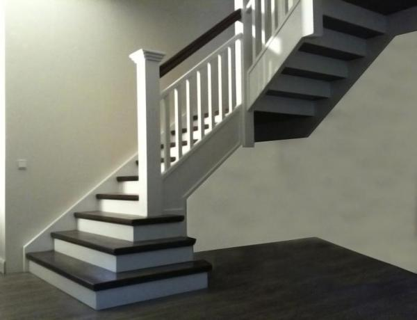terrassenuberdachung holz aus polen. Black Bedroom Furniture Sets. Home Design Ideas