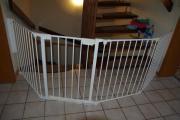 baby dan kinder baby spielzeug g nstige angebote finden. Black Bedroom Furniture Sets. Home Design Ideas
