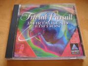 Trivial Pursuit Jahrtausend