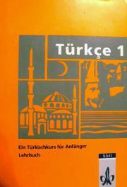 Türkçe, Türkç