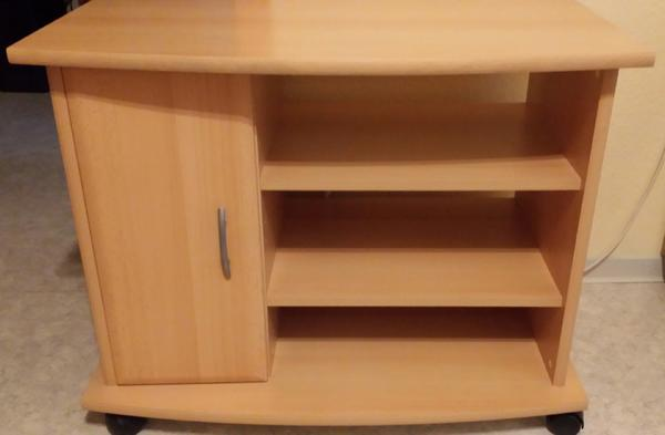 tv phono schrank kaufen gebraucht und g nstig. Black Bedroom Furniture Sets. Home Design Ideas