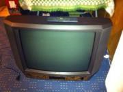 TV Röhrenfernseher