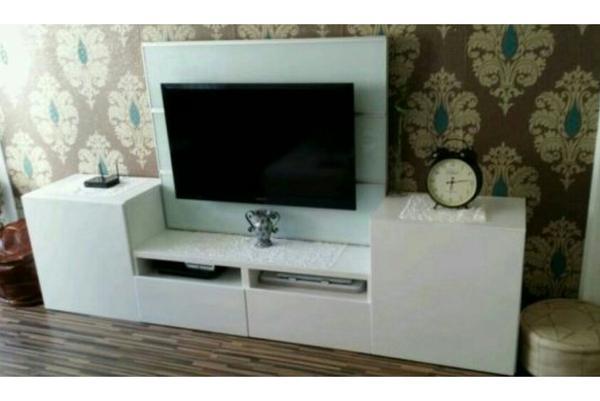 ikea wohnwand tv interessante ideen f r die gestaltung eines raumes in ihrem hause. Black Bedroom Furniture Sets. Home Design Ideas