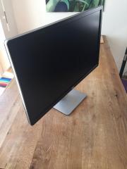 UHD 4k Monitor