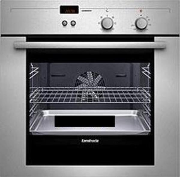 umluftbackofen constructa in m nchen k chenherde grill mikrowelle kaufen und verkaufen ber. Black Bedroom Furniture Sets. Home Design Ideas
