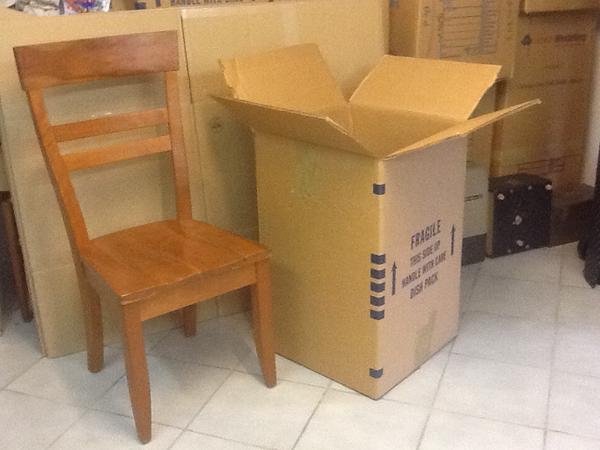 wohnen hilfe ich ziehe um d seite 24. Black Bedroom Furniture Sets. Home Design Ideas