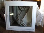 Unbenutztes Fenster 100cm