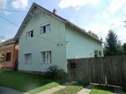 Ungarn: Grosses Haus