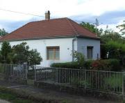 Ungarn - kernsaniertes Wohnhaus -
