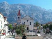 Urlaub in Kroatien (