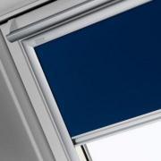 Velux Dachfenster Verdunkelungsrollo