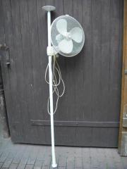 Ventilator, Standventilator,