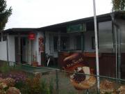 Vereinsheim Kleingartenverein