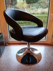 sessel drehsessel kaufen gebraucht und g nstig. Black Bedroom Furniture Sets. Home Design Ideas