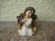 Verkaufe Engel aus