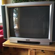 Verkaufe Fernseher