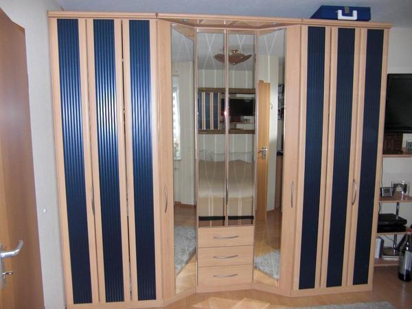 schr nke vitrinen m bel wohnen stuttgart gebraucht. Black Bedroom Furniture Sets. Home Design Ideas