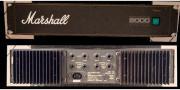 Verkaufe MARSHALL SERIES9000