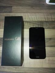 Verkaufe mein Huawei
