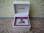 Verkaufe Pandora Amethyst-