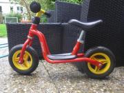 Verkaufe Puky Laufrad LR M (ab 2 Jahre) guter Zustand