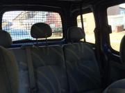 Verkaufe Renault Kangoo (