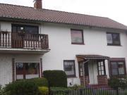 Verkaufe Zweifamilienhaus