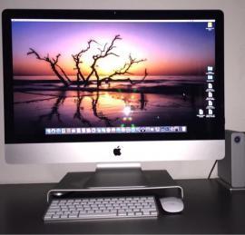computer software apple mac mb grafikkarte
