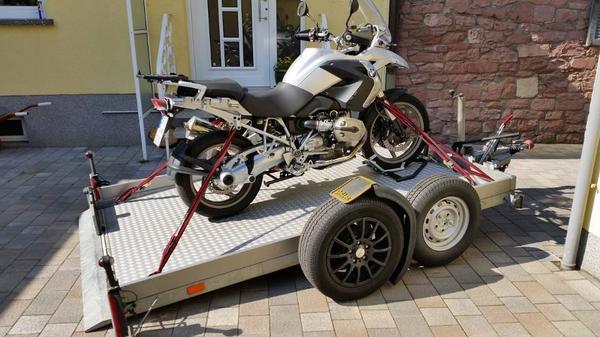 verleihe daltec anh nger motorrad quad 100km zulassung in. Black Bedroom Furniture Sets. Home Design Ideas