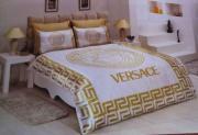 versace in remscheid haushalt m bel gebraucht und neu kaufen. Black Bedroom Furniture Sets. Home Design Ideas