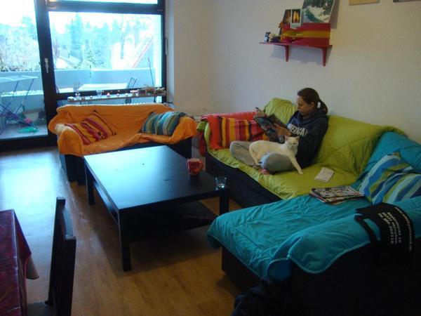 verschiedene m bel zu verkaufen bzw verschenken. Black Bedroom Furniture Sets. Home Design Ideas