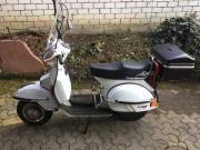 Vespa PX 80