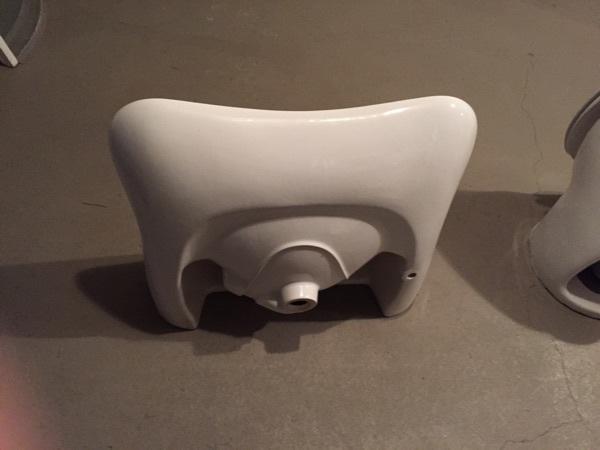 waschbecken villeroy neu und gebraucht kaufen bei. Black Bedroom Furniture Sets. Home Design Ideas