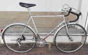 Vintage Motobecane Randonneur