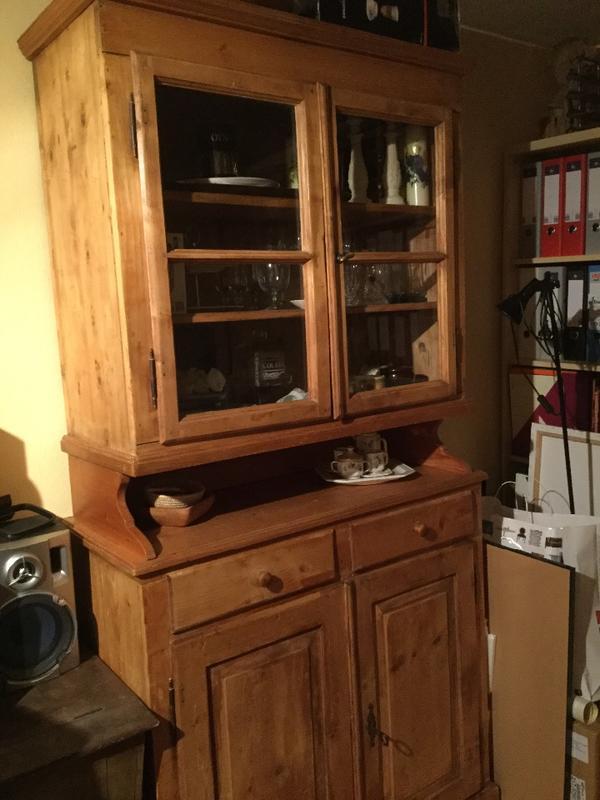 antik waren neu und gebraucht kaufen bei. Black Bedroom Furniture Sets. Home Design Ideas