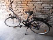 vk Fahrrad Marke