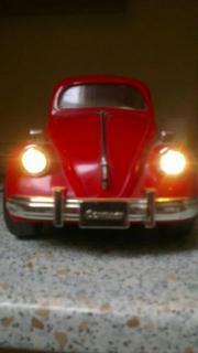 Volkswagen beetle rarität