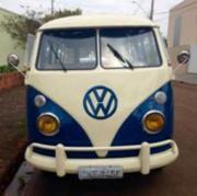 Volkswagen T 1