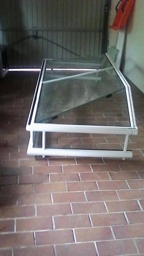 vordach f r hauseingang in birkweiler sonstiges material f r den hausbau kaufen und verkaufen. Black Bedroom Furniture Sets. Home Design Ideas