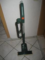 Vorwerk reinigungsgerät