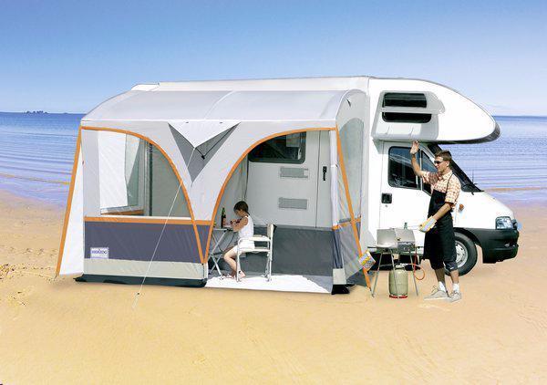 camping wohnmobile auto motorrad gomaringen. Black Bedroom Furniture Sets. Home Design Ideas
